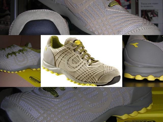 new products 05d93 6f0a5 Antinfortunistica ROBERTI Blog: Plantari per Scarpe ...
