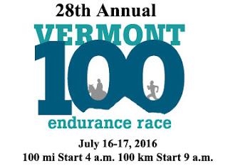 http://vermont100endurancerun.blogspot.com/p/service-requirement.html