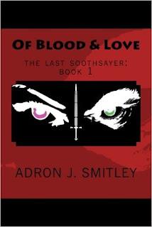 https://www.amazon.com/Blood-Love-last-soothsayer-book/dp/1541314131/ref=tmm_pap_swatch_0?_encoding=UTF8&qid=1482918879&sr=8-2