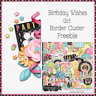 https://4.bp.blogspot.com/-dkixlW4K_z8/VyzBgVp41VI/AAAAAAAAkBo/DmthuLt3w7IqIwoTh5XQ-z7dQFsXOn1LACLcB/s320/oll_birthdaywishesgirl_freebie2.jpg