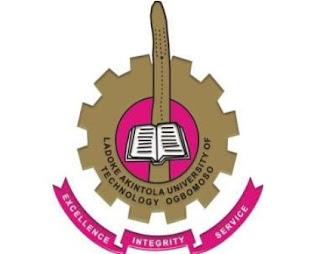 LAUTECH Second Semester Course Registration Deadline 2017/2018