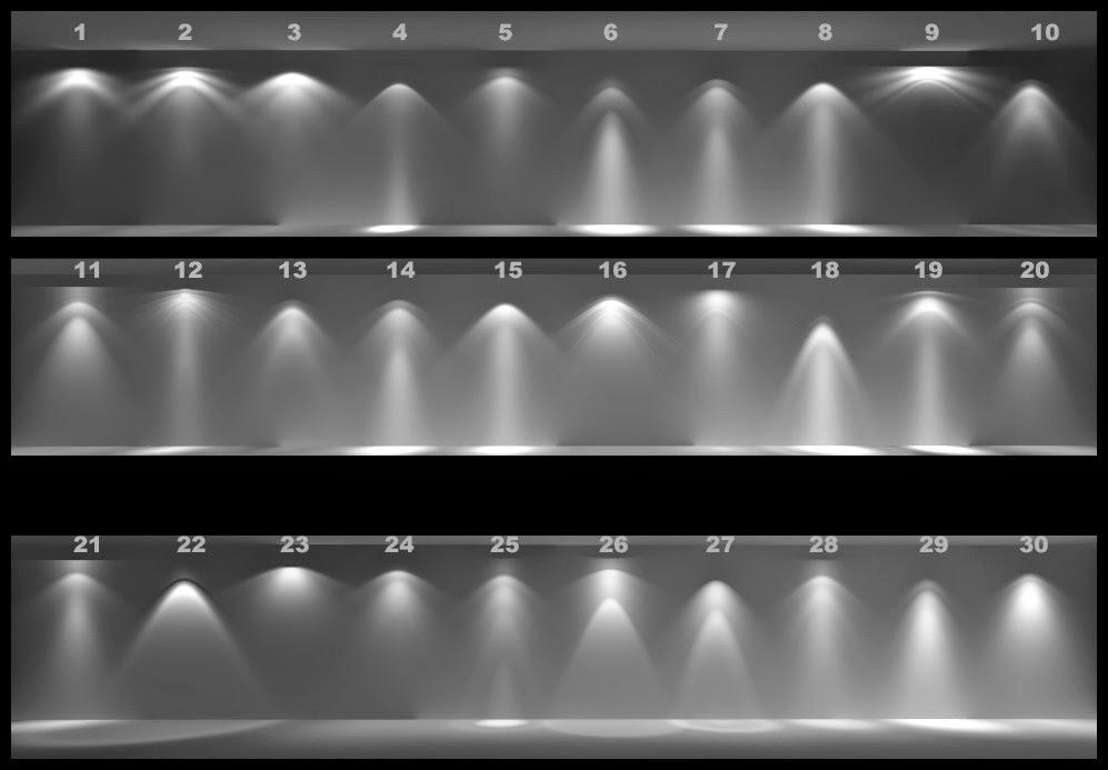 Ray Arquitetura V Render AtivaTutorial SketchupConfigurando UzMSpVqG