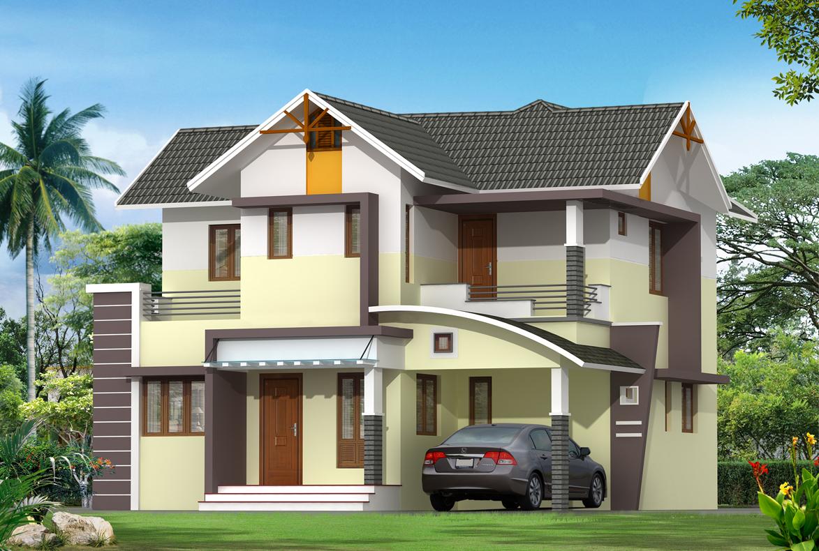 Manorama Veedu House PlansImage Gallery manorama veedu house plans