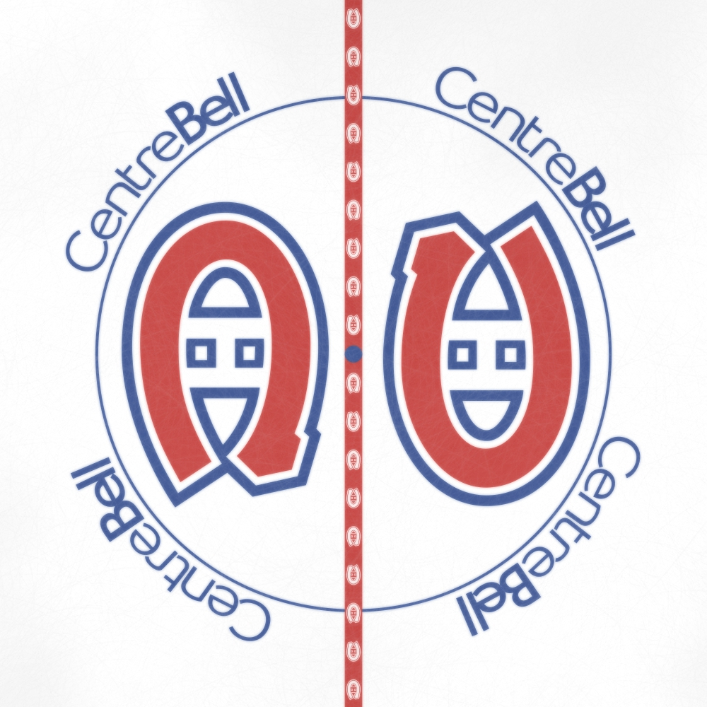 Montreal Canadiens 2013