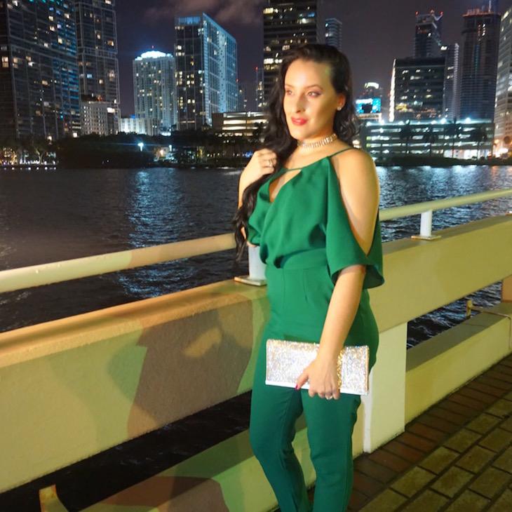 OOTD-Jade-Jumpsuit-Choker-Pink-Lips-Vivi-Brizuela-PinkOrchidMakeup