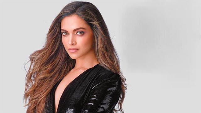 Deepika Padukone Hits, Flops and Blockbusters : Box Office ...