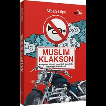 Muslim Klakson
