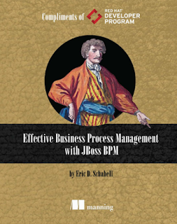 introducing business process management