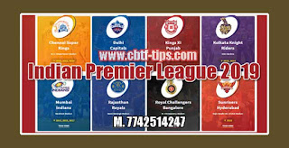 IPL 2019 12th Match Prediction Tips by Experts Delhi vs Kolkata