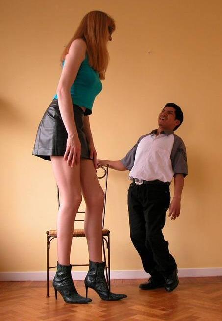 Tall women Girls big and tall tall people