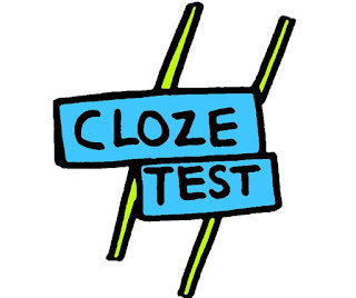 Cloze Test - General English for IBPS & SBI PO, IBPS & SBI Clerk, NICL AO, LIC, RBI, RRB, CSAT, SSC CGL exams