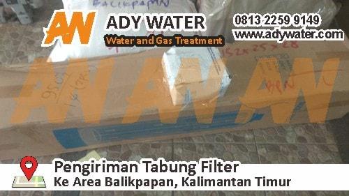 harga tabung filter, menjernihkan air, bahan filter air