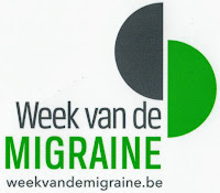 weekvandemigraine