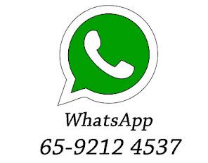 http://4.bp.blogspot.com/-dkob_EzMJMY/VoKfM8q0KTI/AAAAAAAAHAg/dQdV41n3C8E/s296/whatsapp-messenger