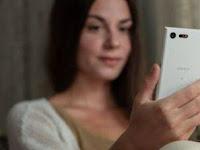 Sony bersiap kembai Rilis Ponsel Terbaru, Xperia Z5 Teknologi Layar 4K, Berapa Harganya?