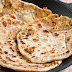 Lachcha paratha kaise banaye - lachha paratha - lachchha paratha recipe