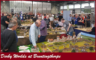 http://soawargamesteam.blogspot.co.uk/2017/10/7th-october-bruntingthorpe.html