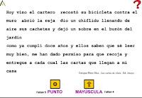 http://www.juntadeandalucia.es/averroes/centros-tic/41009470/helvia/aula/archivos/repositorio/0/174/html/interactivo/datos/01_Lengua/act/U06/0602_01.htm