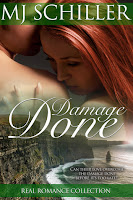 https://www.goodreads.com/book/show/22732454-damage-done
