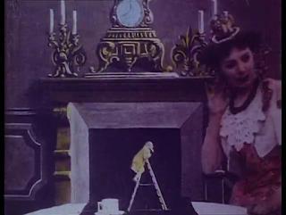 Στιγμιότυπο από την ταινία