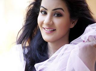 Shilpa_Shinde_threatens_rape_threat_to_TV_actress