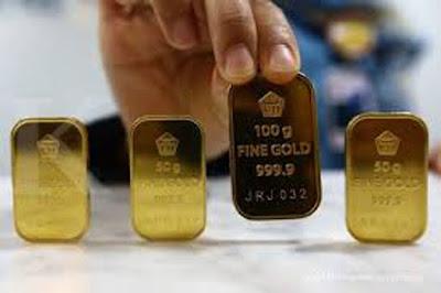 e-gold-Investing2