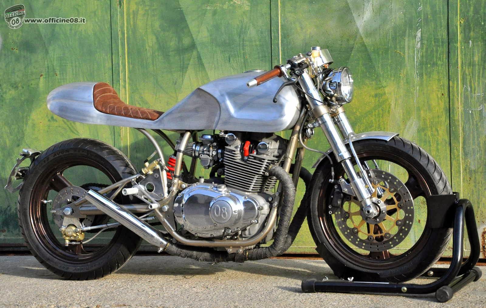 Kawasaki Motorcycle Engine Rebuild Kits
