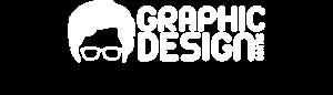Recursos, cursos y tutoriales creativos y de informática.