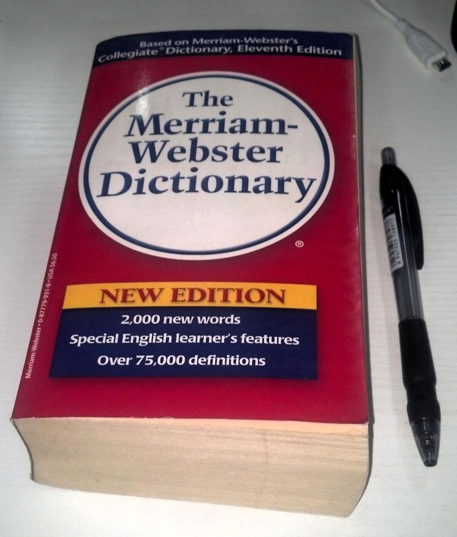 トップ 100 Mw Cod: Merriam Webster Unabridged V3 4 100 20327 Himself : Bathtidab