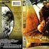 Black Hawk Down Bluray Cover