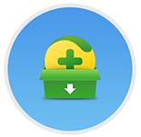 تحميل برنامج الحماية المجاني 360 Total Security
