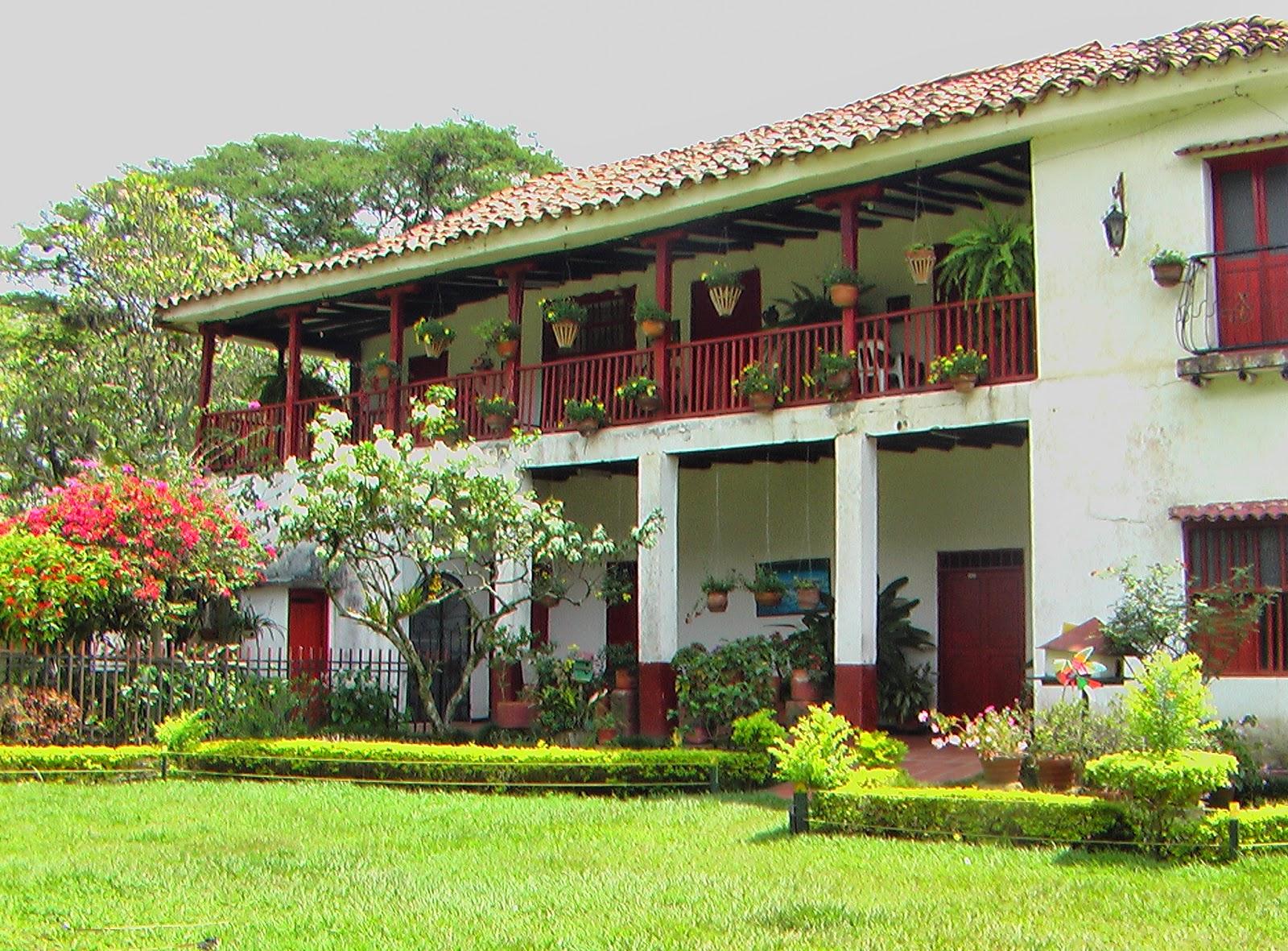 PatrimonioHacienda Bolsa Bolsa PatrimonioHacienda Bolsa La La La La PatrimonioHacienda PatrimonioHacienda Bolsa N08OnkXwP