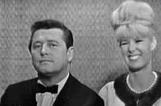 The Comely Meredith MacRae: A Pictorial Tribute | The Scott Rollins Film and TV Trivia Blog