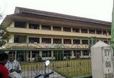 Info Pendaftaran Mahasiswa Baru ( UMNNAW ) 2019-2020 Universitas Muslim Nusantara Al-Wasliyah Medan