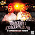 Daru Badnaam ( Kamal Kahlon & Param Singh ) ABK Production & DJ  MJ Production