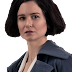 """PNG Porpentina """"Tina"""" Goldstein (Fantastic Beasts, Harry Potter, Animais Fantásticos)"""