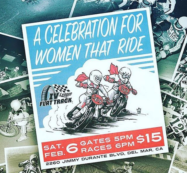 women-motorcycle-races