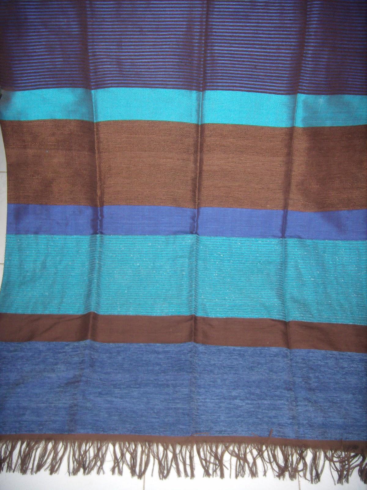 merycarpet couvre lit couleur bleu turquoise marron. Black Bedroom Furniture Sets. Home Design Ideas