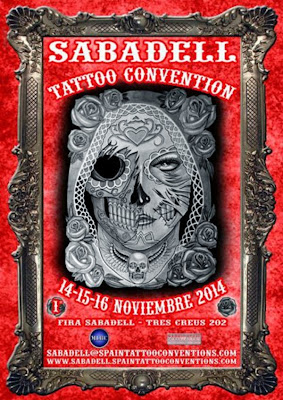 http://www.sabadell.spaintattooconventions.com/