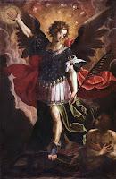 Ангелы для каждого зодикального знака