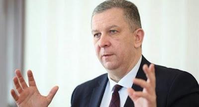 Порошенко настоял на начале денежной выплаты субсидий с 1 марта