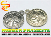 ETCHING LABEL PLAT | HARGA PLAT LABEL | LABEL DARI PLAT | LABEL PLAT ALUMUNIUM | LABEL PLAT BANDUNG | LABEL PLAT BESI | LABEL PLAT FAIT MAISON | LABEL PLAT NAMA | LABEL PLAT STAINLESS | LABEL PLAT SURABAYA | PLAT LABEL | PLAT LABEL JAKARTA | PLAT LABEL LOGAM | PLAT PRIVATE LABEL