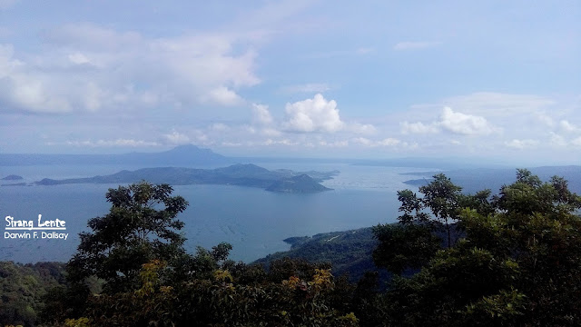 tourist spots in tagaytay city 2020