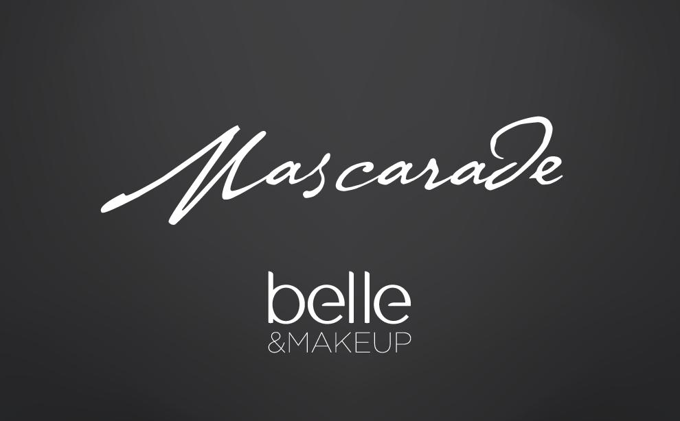 MASCARADE_colección_Edición_Limitada_Belle_06
