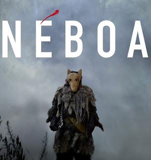 Neboa Temporada 1 audio español