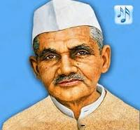 Lal Bahadur Shastri : Breaking Knowledge