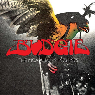 http://thesludgelord.blogspot.co.uk/2016/06/budgie-mca-albums-1973-1975-album-review.html