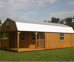 Buildings Etc Sherman Whitesboro Sheds Carports More 940 665 6691