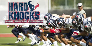 https://truthernews.files.wordpress.com/2015/08/hbo-hard-knocks-with-houston-texans-2015.jpg?w=614