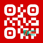 QR Reader And Generator PRO Paid APK